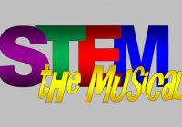 Stem The Musical online auditions