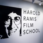 Second City's Harold Ramis Film School in Chicago Holding Open Call for Actors