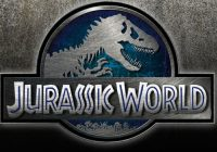 Jurassic World casting in Chicago