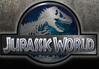Jurassic World casting in Chicago