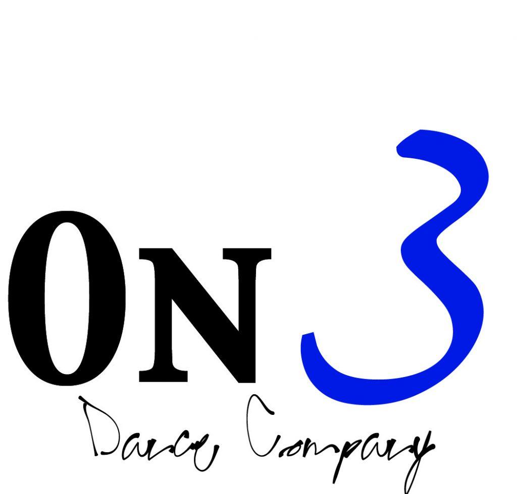 On 3 Dance Company