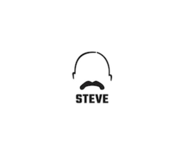 Steve Harvey casting Call