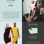 Plus Size Model Auditions in Seattle & Portland