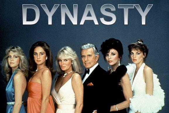 dynasty-casting.jpg