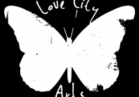Healing Gathering - Love City Arts Collective