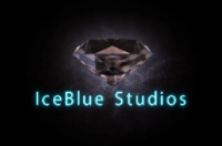 Ice Blue Studios