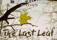 The Last Leaf movie Albuquerque, NM auditions
