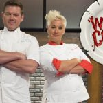 "Casting Food Show ""Worst Cooks in America"" 2018 Nationwide"