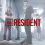 TV Show The Resident Now Casting Paid Extras in Atlanta