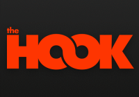 Hook TV london