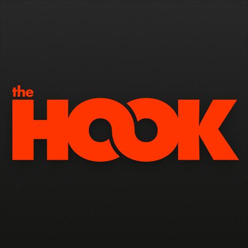 Hook TV london