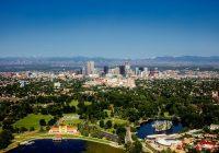 Denver auditions