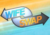 wife swap 2018 / 2019 cast