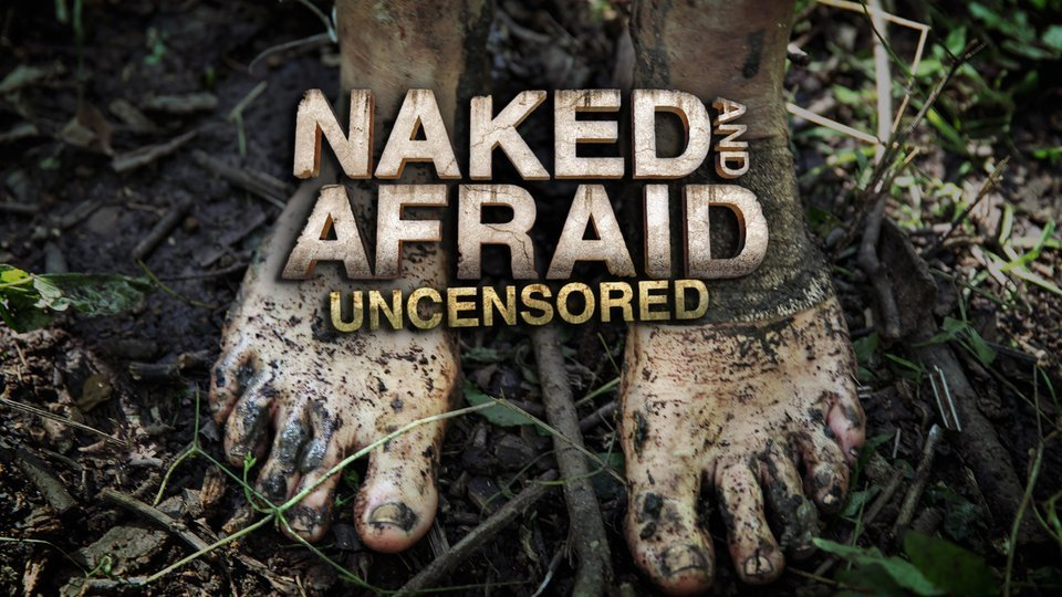 Casting Director Reveals How To Get On Naked And Afraid