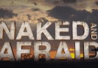 Naked and Afraid Tawny Lynn bikini photos & camo-chic haberdashery