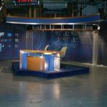 Auditions in Atlanta, GA for DirecTV Sports News Training Video Series