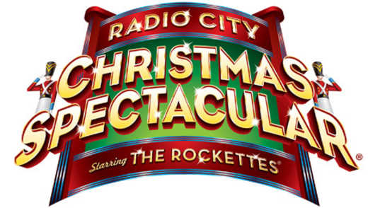 auditions for radio city Christmas show