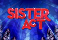 Elgin Illinois theater auditions for Sister Act