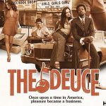 "Extras Cast Call in NYC for  ""The Deuce"""