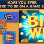 Los Angeles Casting Call for Major Network Game Shows – Open Auditions