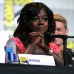 "Casting Call for Extras, Kids & Adults in LA for Viola Davis Movie ""Troupe Zero"""