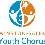 Youth Chorus Auditions in Winston-Salem, NC