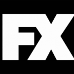 Casting 4 Year Old African American Twin Girls for FX TV Pilot
