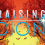 "New Netflix Science Fiction Show ""Raising Dion"" Casting Extras in Atlanta"