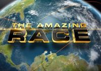 Tryout for amazing race 2019