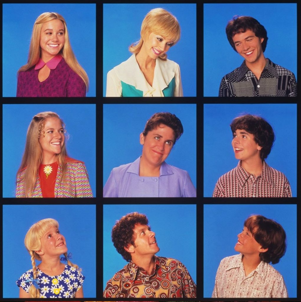 Nationwide Casting Call For Real Life Brady Bunch Family