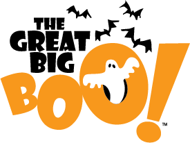San Jose auditions for Great Big Boo show