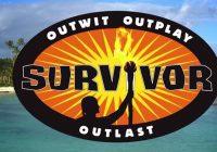 Survivor   Auditions Free