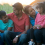 Casting Call for East Indian Families in Toronto for TV Commercial