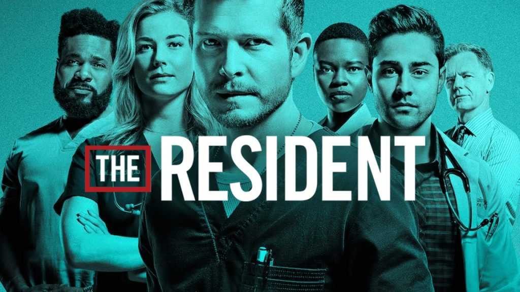 "FOX TV Show ""The Resident"" Casting Call for Extras – Atlanta Georgia"