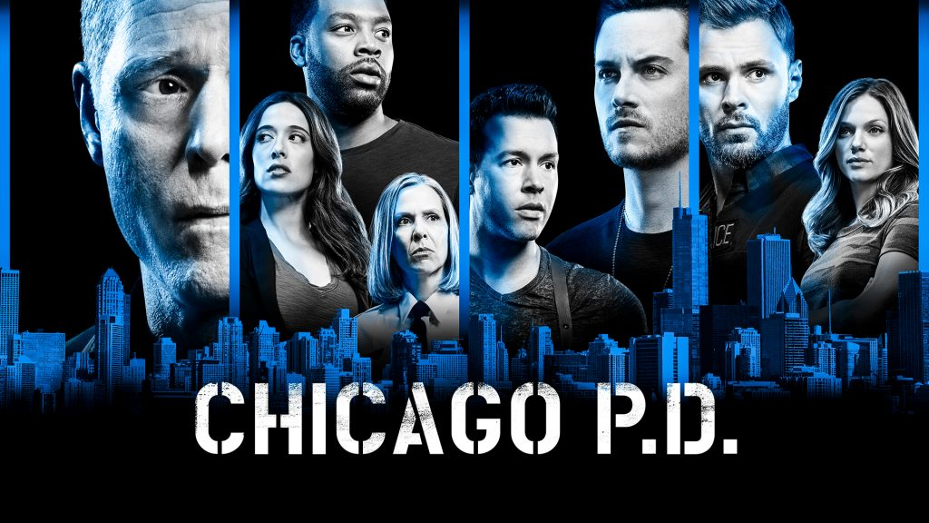 Chicago Pd New Cast 2020 Chicago PD Extras Casting for New 2019 / 2020 Season in Chicago