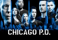 Chicago | Auditions Free