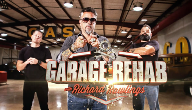 Casting Call For Discovery S Garage Rehab Does Your Garage Need