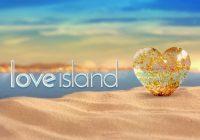 Love Island casting