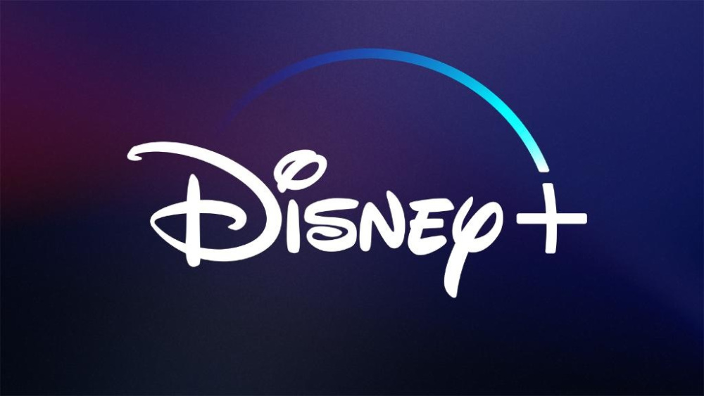 Disney TV show auditions for 2020 shows