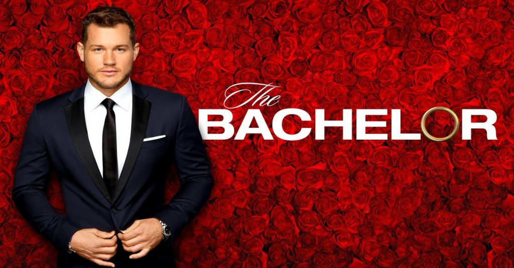 Get on ABC's The Bachelor – Open Auditions in Ohio & California