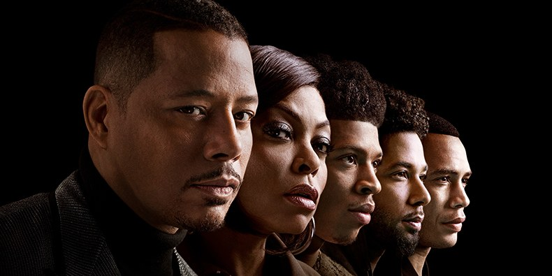 Casting Calls for FOX Empire TV Show in Chicago | Auditions Free