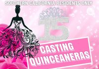 Los Angeles | Auditions Free