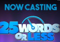 Reality TV Castings | Auditions Free