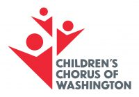 Kids | Auditions Free
