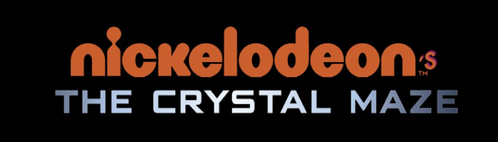 Get on A Nickelodeon Show, Audition for Crystal Maze | Auditions Free