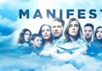 supernatural show audition for Manifest