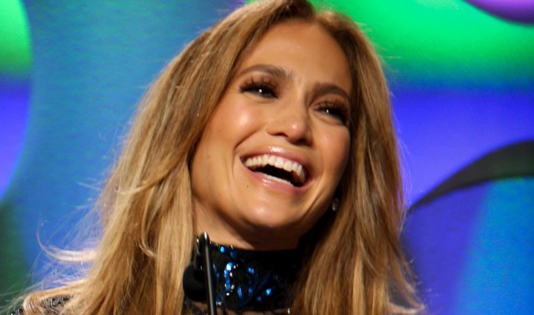 Casting Call In New York For Jlo Movie Marry Me Starring Jennifer Lopez Rapper Maluma And Owen Wilson Paid Extras Auditions Free