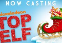 Nickelodeon | Auditions Free