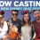New Disney Show Holding Auditions for Families of Disney Fans