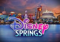 Disney auditions for kids, teens and adults